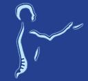 Weston Chiropractic Logo