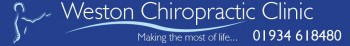 Weston Chiropractic Clinic to Support 7x7x7 Marathon Challenge