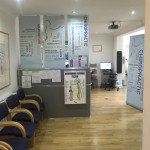 Weston Chiro Treatment Rooms
